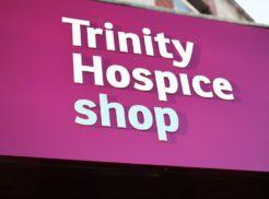Trinity-Shop-Sign