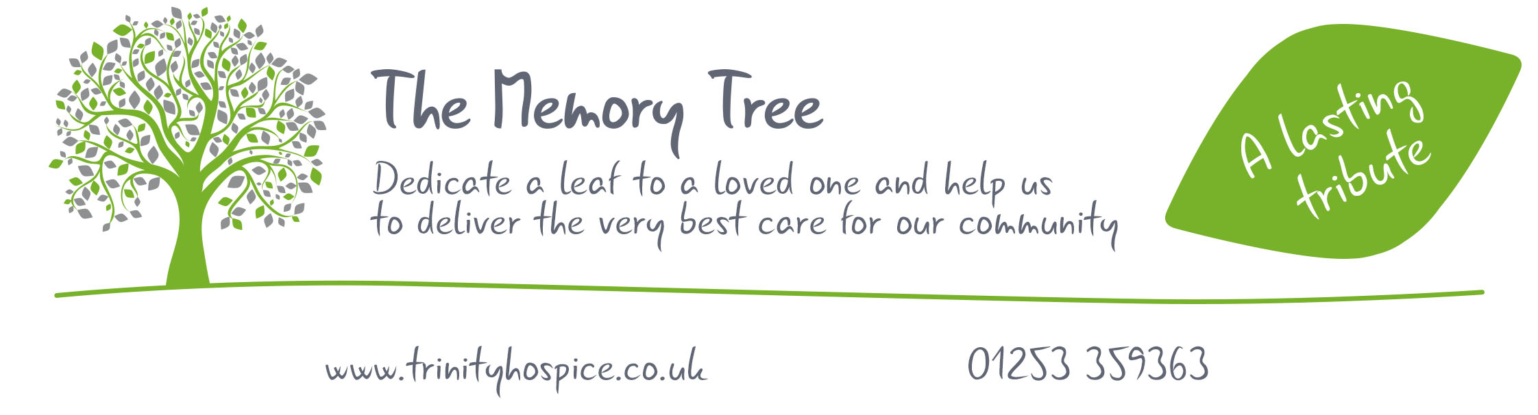 memory-tree-footer-banner