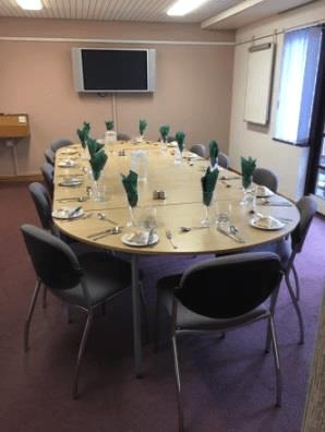 seminar-room