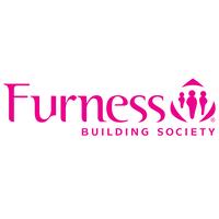 furness2
