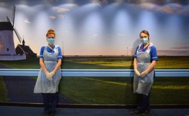 Trinity-In-Patient-Staff