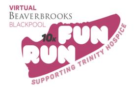 virtual beaverbrooks fun run