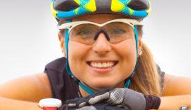 beaverbrooks bike ride