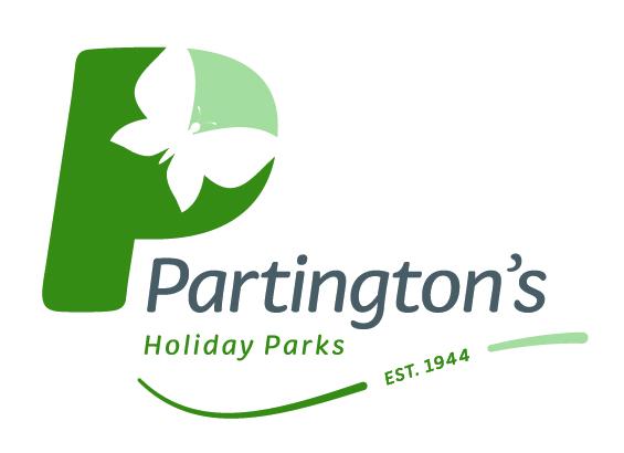 PAR_Holiday_parks