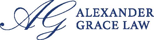 Alexander Grace Law