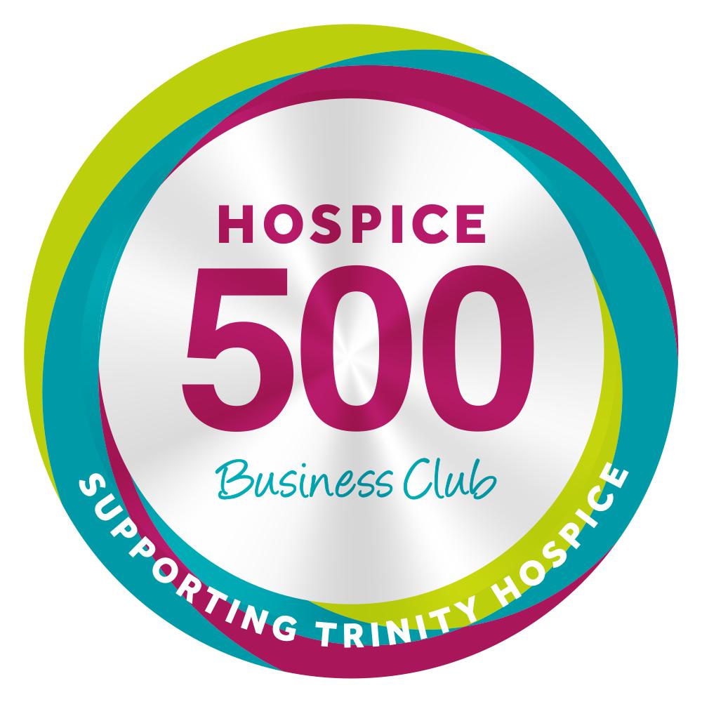 Hospice500-BusinessClub-Logo