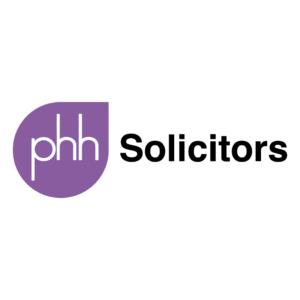 PHH Solicitors